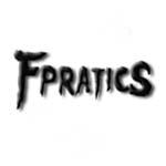 FPRATICS(フプラティックス)