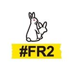 #FR2(エフアールツー)