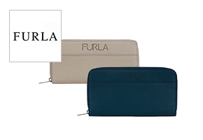 Furla(フルラ) 財布