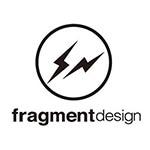 fragment design(フラグメントデザイン)