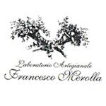 Francesco Merolla(フランコチェスコメローラ)