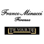 franco minucci(フランコミヌッチ)