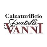 Fratelli Vanni(フラテッリヴァンニ)