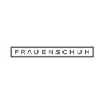 FRAUENSCHUH(フラウエンシュフ)