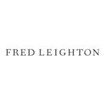 Fred Leighton(フレッド・レイトン)