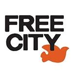 FREECITY (フリーシティ)