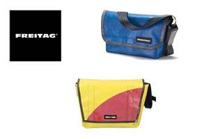 FREITAG MESSENGER BAG(フライターグ) メッセンジャーバッグ