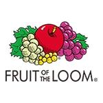 FRUIT OF THE LOOM(フルーツオブ ザ ルーム)