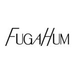 FUGAHUM(フガハム)