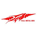 FULL METAL BOX(フルメタルボックス)
