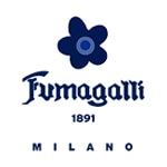Fumagalli(フマガッリ)