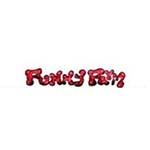 FUNNY FARM(ファニーファーム)