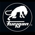 Furygan(フリュガン)