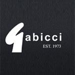 Gabicci(ガビッチ)