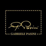 GABRIELE PASINI(ガブリエレパジーニ)