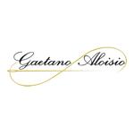 Gaetano Aloisio(ガエタノ・アロイジオ)