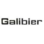 Galibier(ガリビエール)