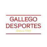 GALLEGO DESPORTES(ギャレゴデスポート)