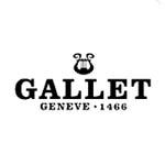 GALLET(ギャレット)