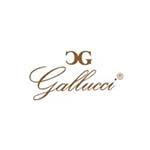 Gallucci(ガルーチ)
