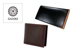 GANZO WALLET(ガンゾ) 財布