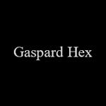 Gaspard Hex(ギャスパーヘックス)