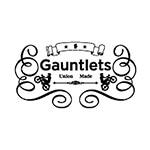 GAUNTLETS(ガントレッツ)