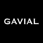 GAVIAL(ガヴィル)