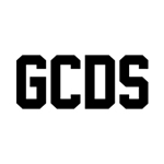 GCDS(ジーシーディーエス)
