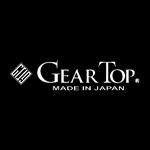 GEAR TOP(ギアトップ)