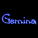 Gemina(ジェミナ)