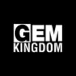 GEM KINGDOM(ジェム・キングダム)
