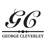 George CLEVERLEY(ジョージクレバリー)