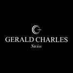 Gerald Charles(ジェラルド・チャールズ)