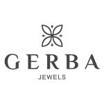 GERBA(ジェルバ)