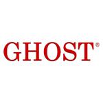 GHOST(ゴースト)