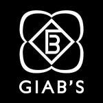 Giab's(ジャブス)