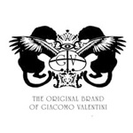 GIACOMO VALENTINI(ジャコモヴァレンティーニ)