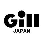 Gill(ギル)