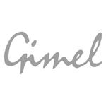 Gimel(ギメル)
