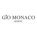 GIO MONACO(ジオ・モナコ)