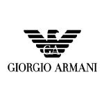 GIORGIO ARMANI(ジョルジオ アルマーニ) 腕時計