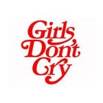 ガールズドントクライ(Girls don't cry)