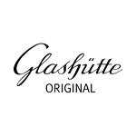 GLASHUTTE ORIGINAL(グラスヒュッテオリジナル)