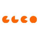 GLCO(ジーエルシーオー)