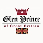 Glen Prince(グレンプリンス)