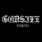 GODSIZE(ゴッドサイズ)