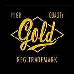 GOLD(ゴールド)