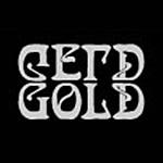 GOLD GELD(ゴルトゲルト)