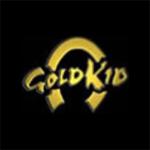 GOLD KID(ゴールドキッド)